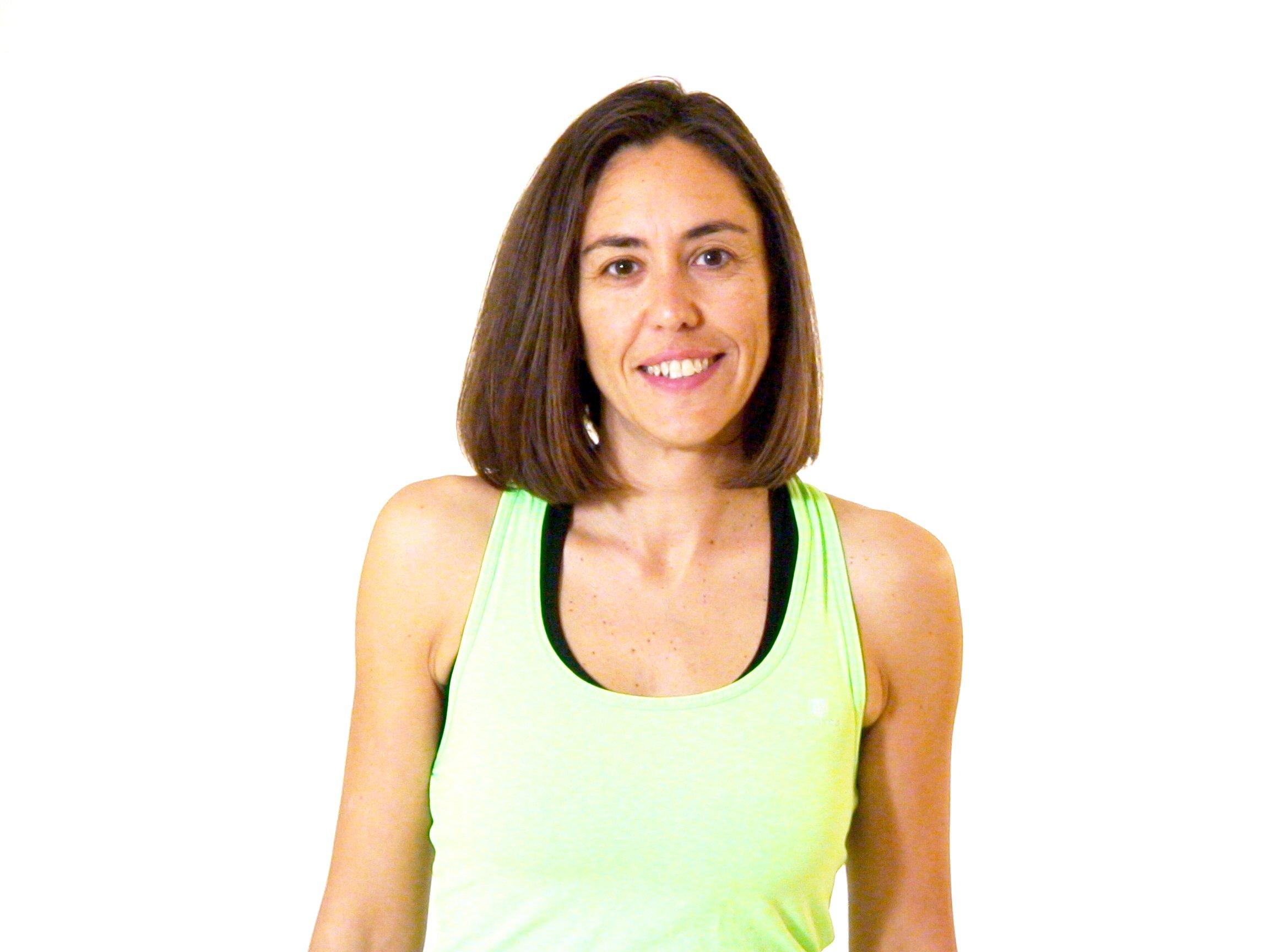Yoga- Raquel-Alcaraz