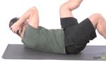 clase online abdominales 8
