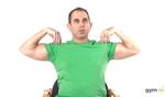 clase online estiramientos 9
