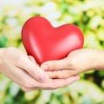 Alimentos corazon sano