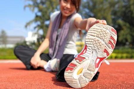 A la hora de realizar un deporte hay que tener varios puntos en cuenta antes de iniciarnos en la actividad. Descubre los más importantes.
