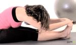 Clase online de yoga 15