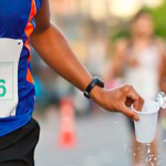 33 maratones