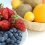 4 consejos para no echar por tierra tu dieta
