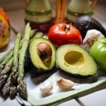¿Qué significa comer sano?