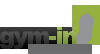 gymin-logo