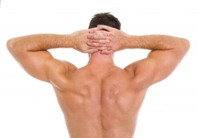 gym-in plan fortalecimiento de espalda