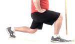 Clase de gluteos abdominales y piernas 3