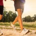 El deporte ayuda a mejorar la circulacion
