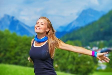 Gym virtual aguas para bajar de peso