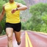 consejos aumentar capacidad aeróbica
