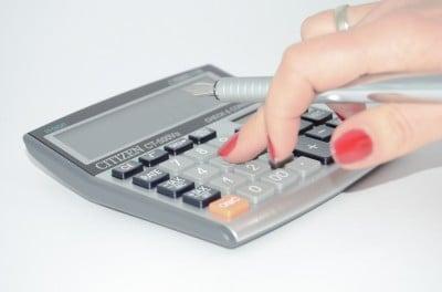 calcula gasto energetico - by pixabay