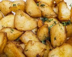 almidon resistente patata